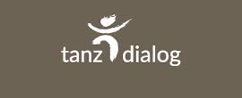 logo_banner4