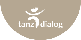 210311 logo_headerminimal2