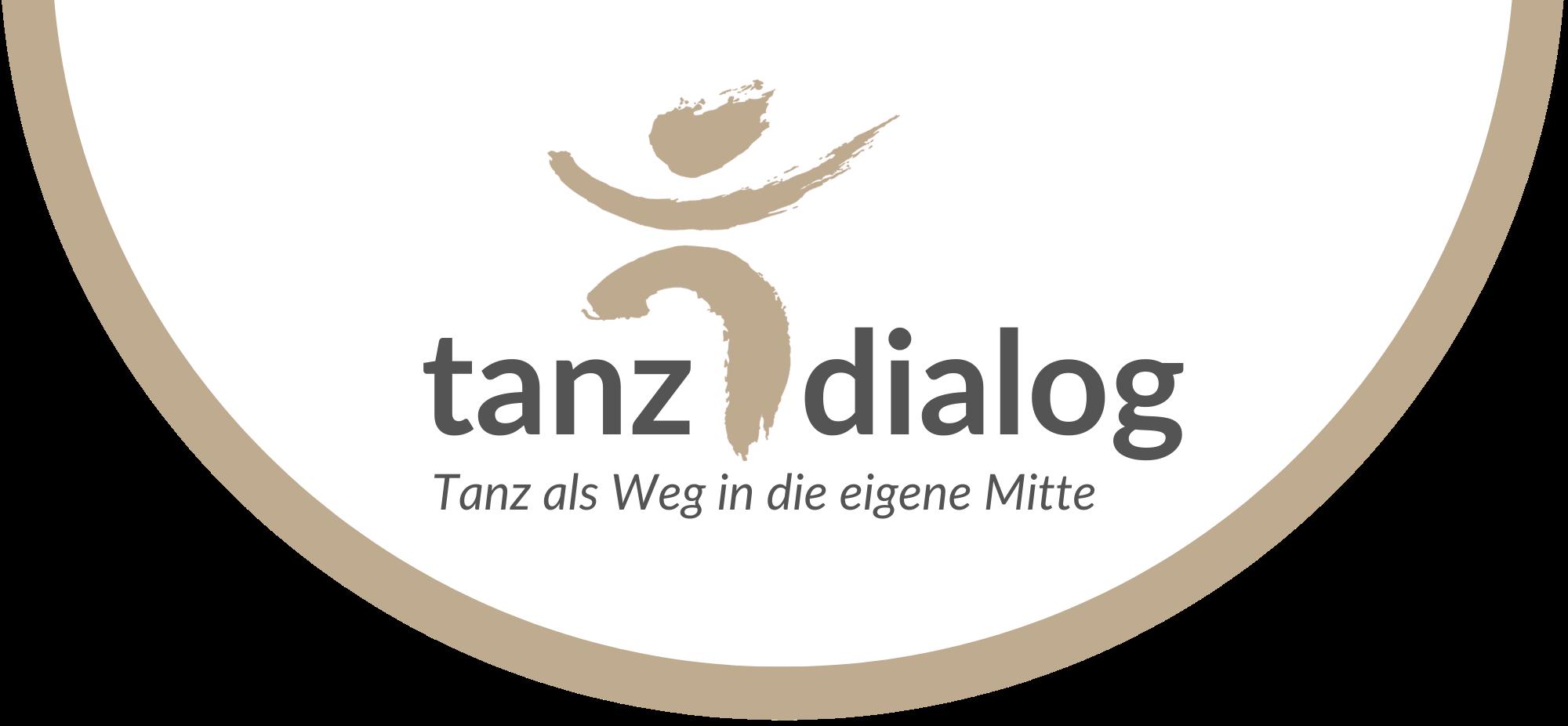 logo-td-2